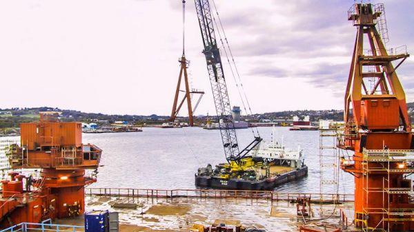 seaport_cranes.jpeg