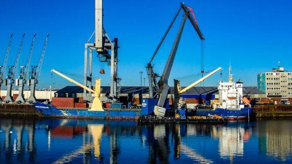 ship_cranes_seaport.jpeg